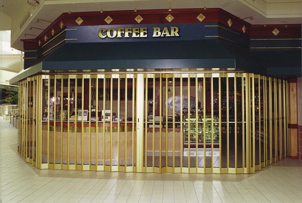 security-grille-coffee-bar
